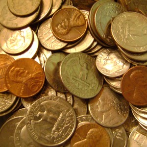 Examples of Random Acts of Kindness: Pay it Forward for Pennies
