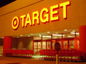 target black friday ad shopping tips