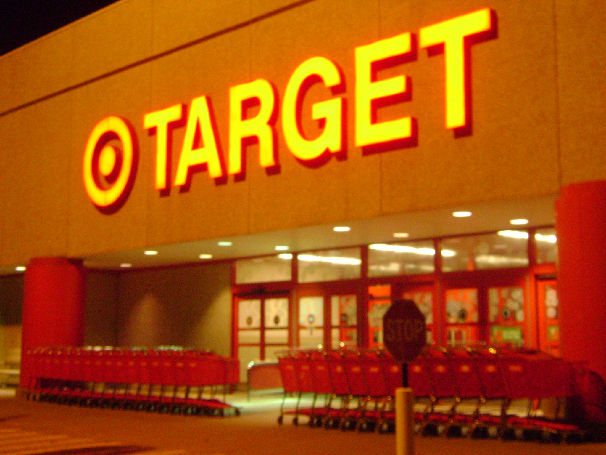 target clearance today goodwill tomorrow mommysavers