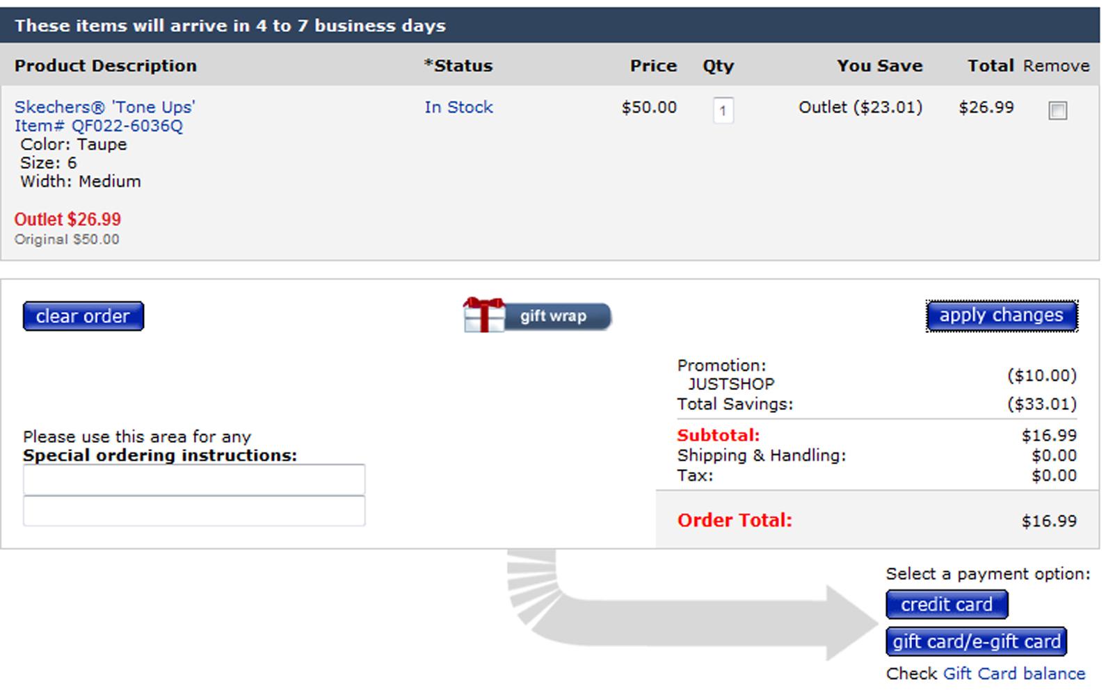 0432203524c Buy skechers tone ups blue > OFF68% Discounted