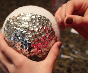 new year's eve ball-2