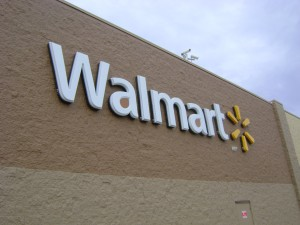 Walmart Deals: Bargains for Less Than $1