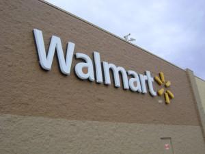 Walmart Deals: Bargains for Less Than $1