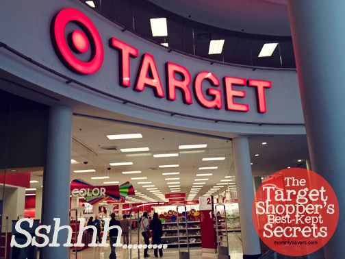 Hitting The Bullseye How To Find The Best Deals At Target