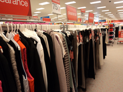 target-january-apparel-clearance