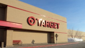 Target vs Walmart: Which has better grocery prices?  I put it to the test!