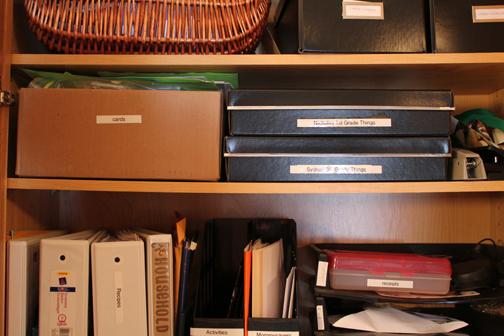 paper-piles-organization