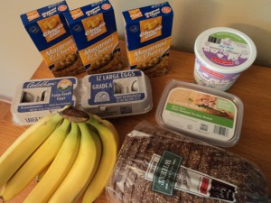 What $10 Buys at Aldi (The Anti-Extreme Couponing Grocery Store)