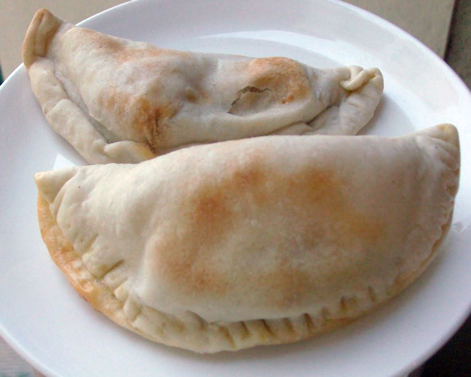 bbq beef pockets recipe