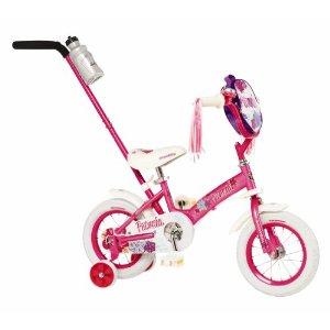 schwinn kid bike