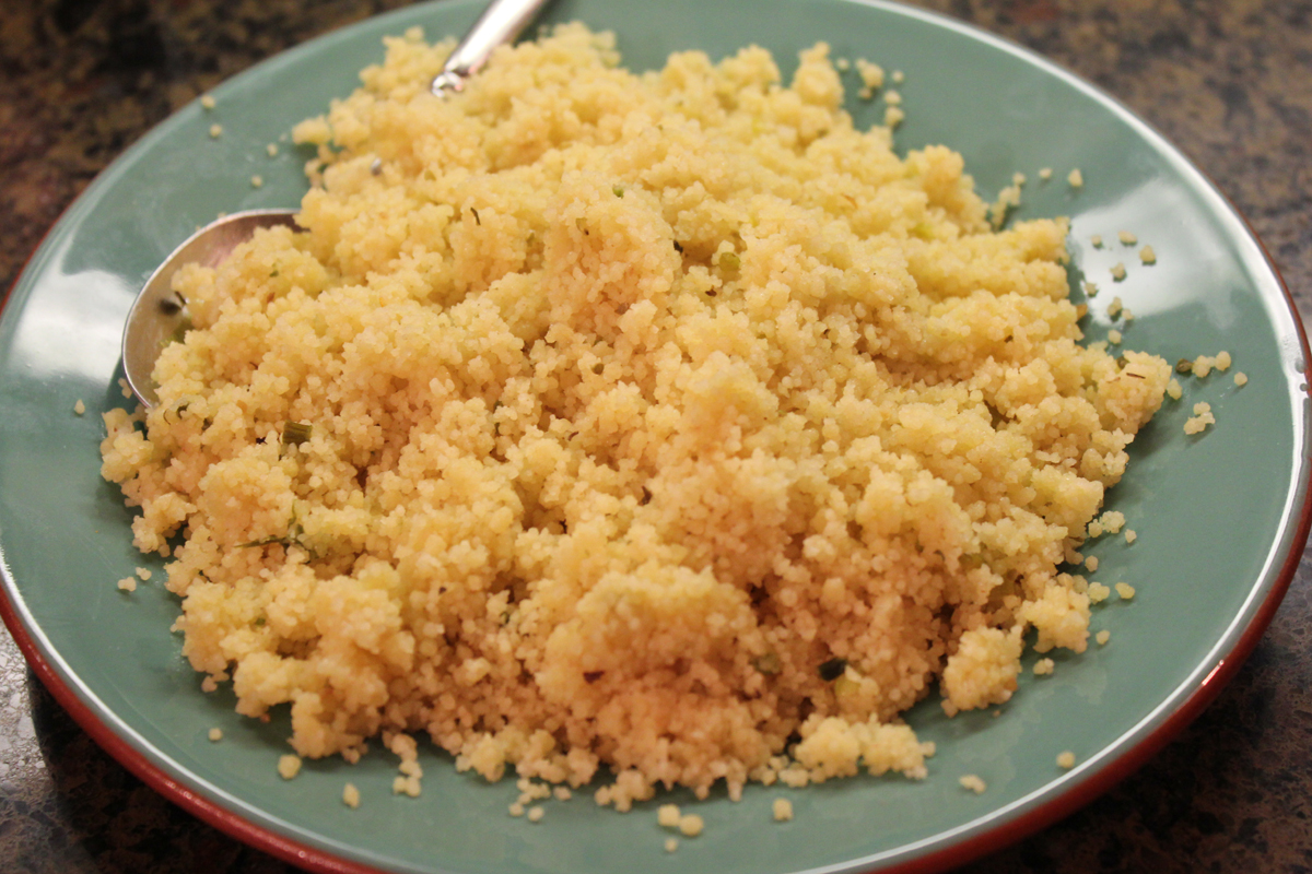easy-parmesan-couscous