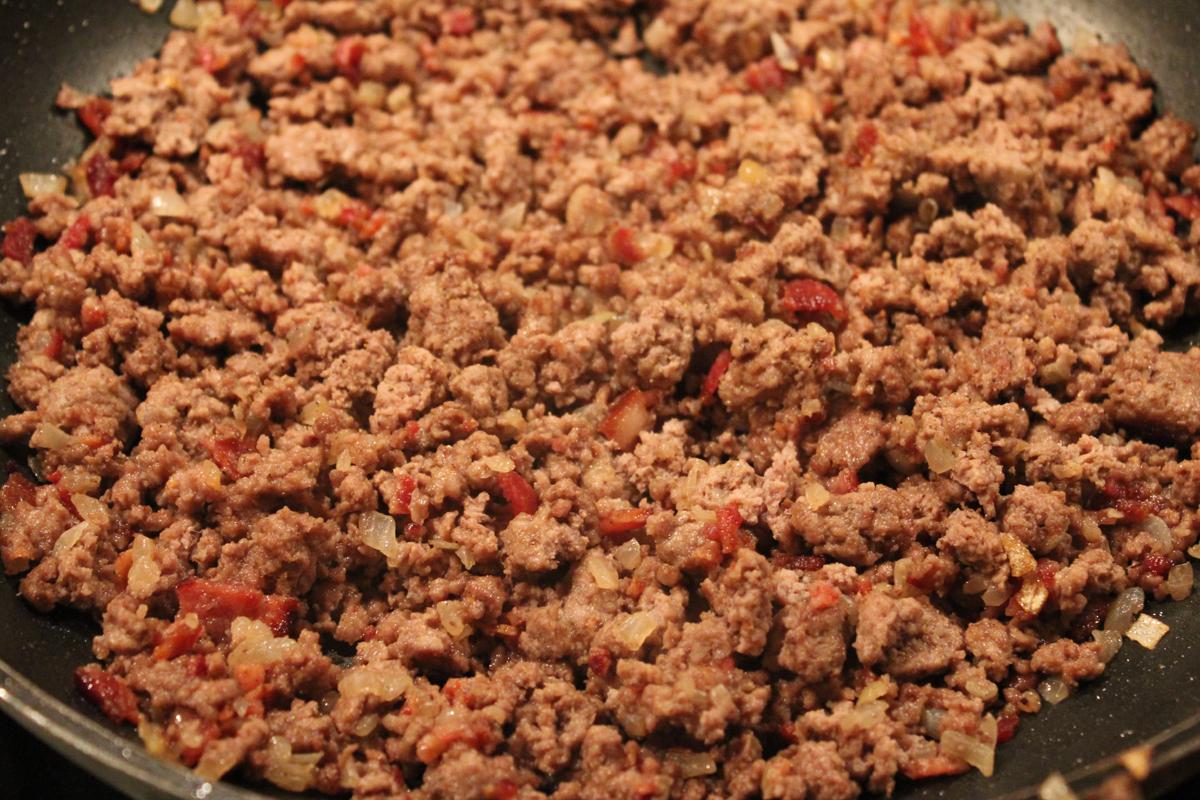 homemade-pierogies-meat-filling