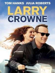Amazon Instant Video Sale: Rent Larry Crowne, Scream 4, One Day, and The Scorpion King 3 for just $1.99 each