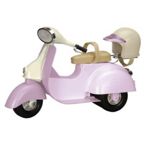Our-Generation-Scooter-Helmet-Target-Daily-Deal-300x300