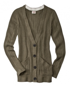 target mossimo sweater
