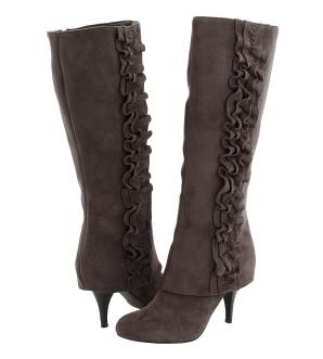 fergalicious partyfavor boots