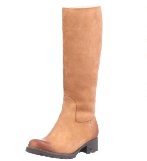 Ugg Boots Amazon Sale