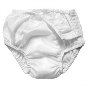 Saving Money on Swim Diapers