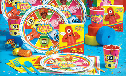 BirthdayExpress-groupon