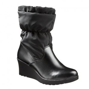 Women's C9 by Champion® Nakayla Wedge Pull On Winter Boot