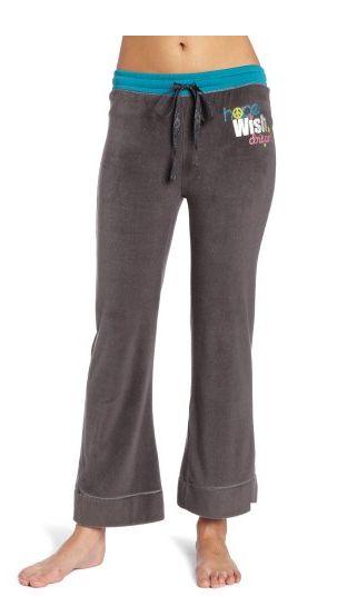 Womens Fleece Pants – Amazon | Mommysavers