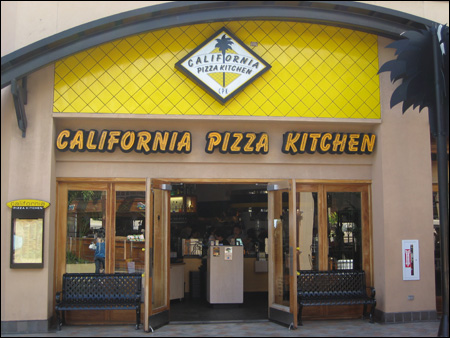 Perfect California Pizza Kitchen Restaurant Coupons Crest - Kitchen ...
