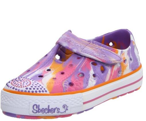 Skechers discount coupons
