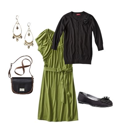 target clothing clearance womens look mommysavers