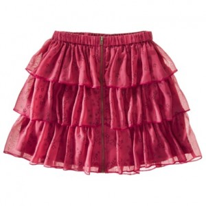 Holiday Skirts For Juniors - Eligent Prom Dresses