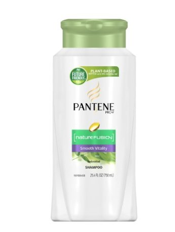amazon grocery deals pantene