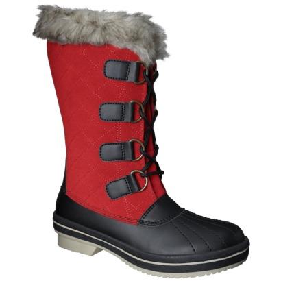 285afda3cf2d2 Target Ugg Boots Womens