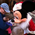 Disney Baby Tips - Characters Love Babies!