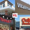 grocery cost comparison