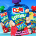 printable coupons dole fruit squishems