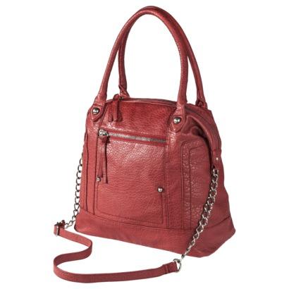 1df3e677d143 Converse® One Star® Mandy Handbag – Target Online Clearance ...