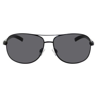 Target Mens Sunglasses  mens sunglasses target online clearance mommysavers