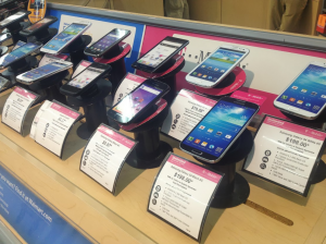 Walmart Phone Plans: Go Cheap with Walmart Family Mobile