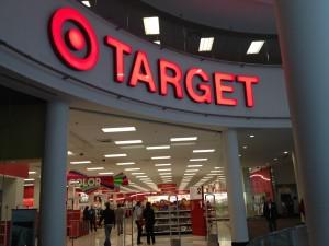 Target Weekly Deals