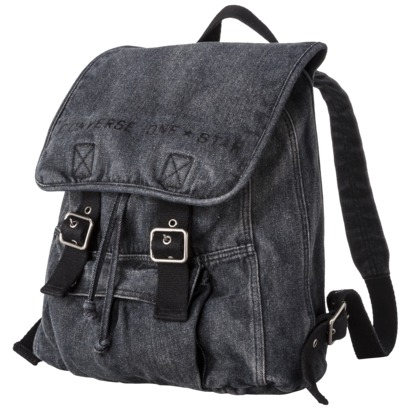 f6e9189ad4f5 Converse One Star Men s Backpack – Target Online Clearance