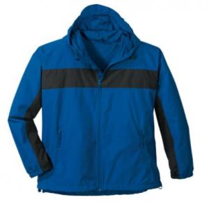 cabela's caribou jacket
