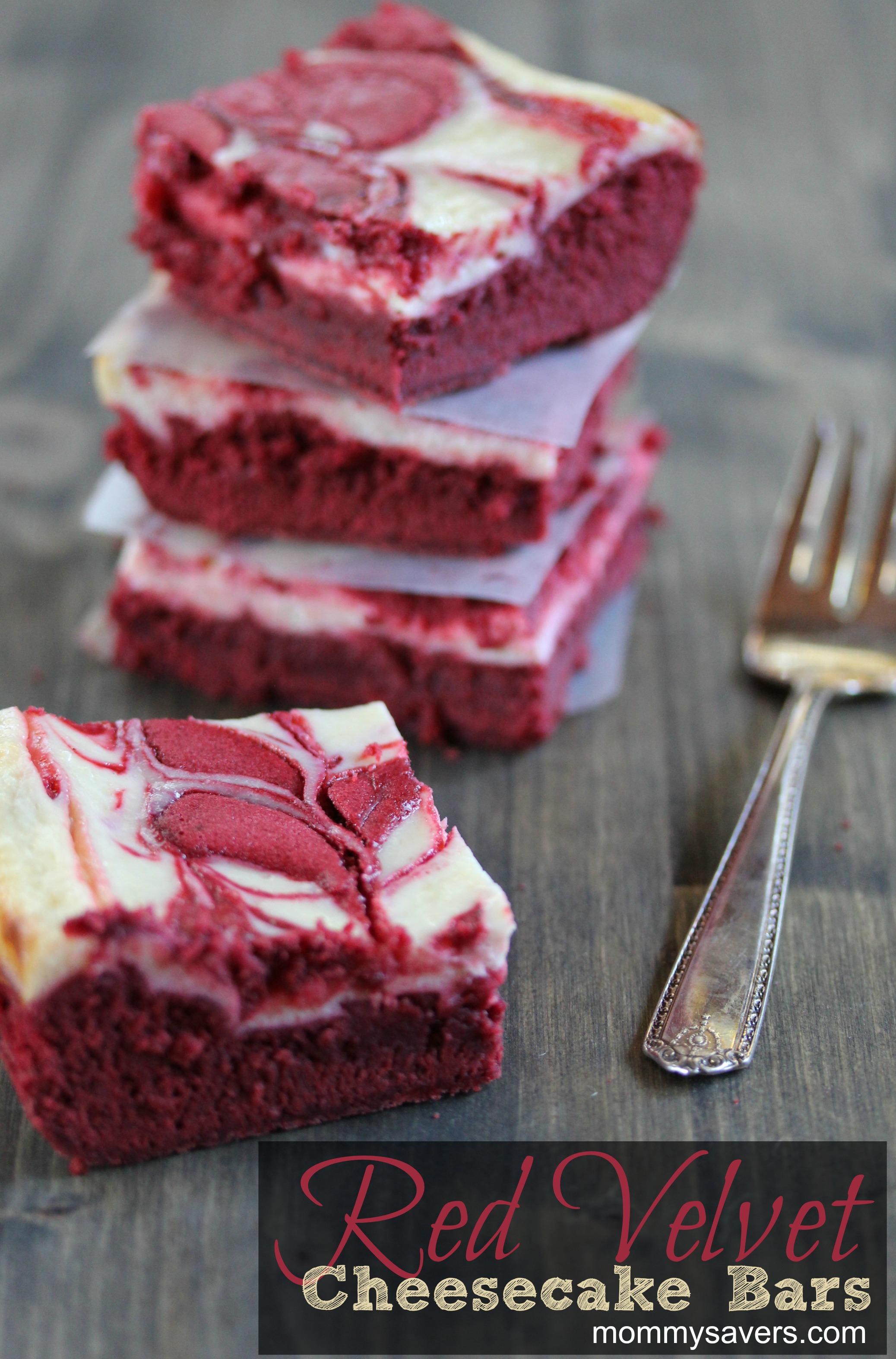 mother's day dessert ideas
