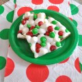 Christmas S'mores Bars Recipe - Christmas Treats, Holiday Recipes | Mommysavers.com