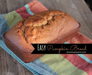 best homemade bread recipes