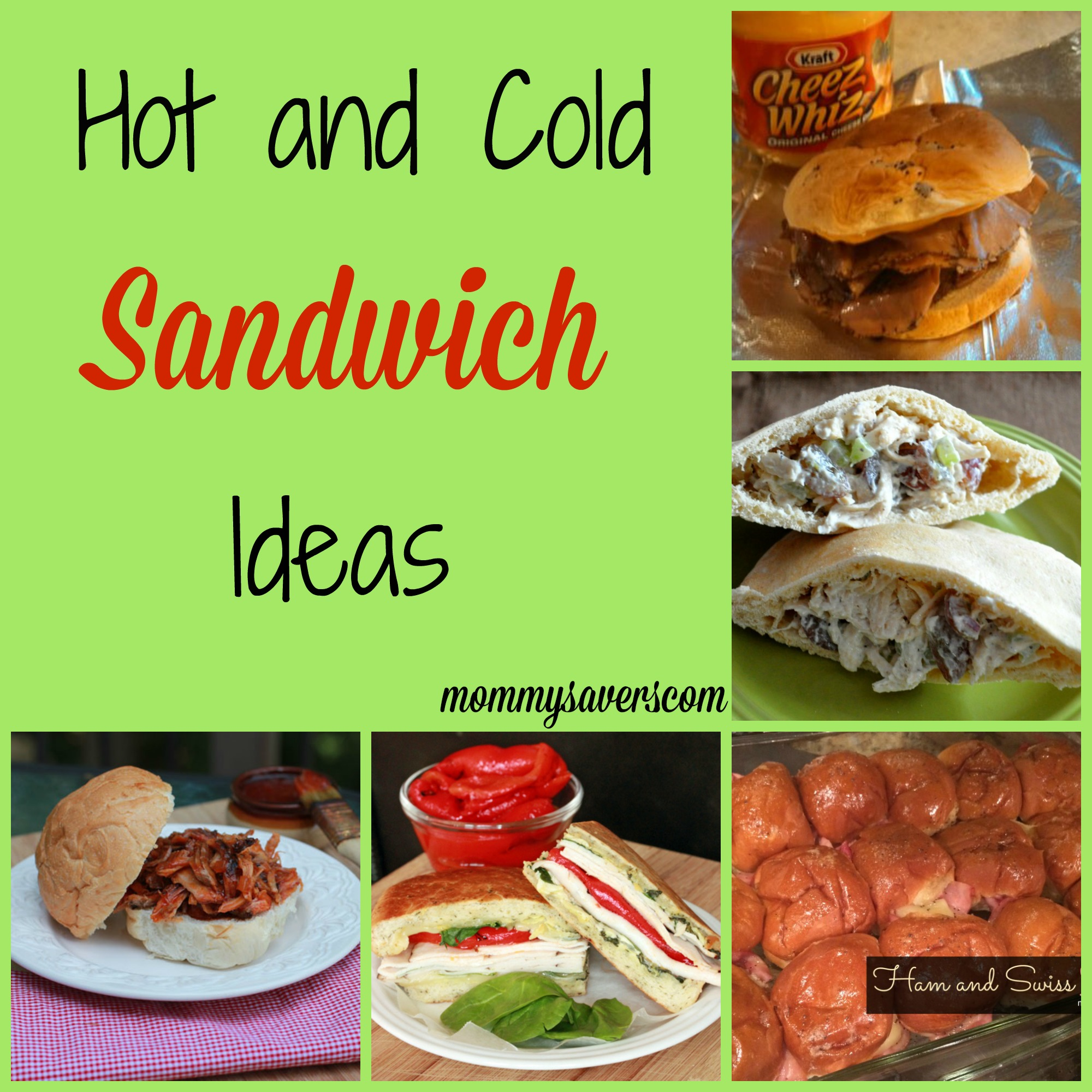 Hot And Cold Sandwich Ideas - Mommysavers-6081