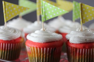Creative Party Ideas Anyone Can Afford