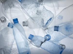 15+ Unique Ways to Reuse Plastic Water Bottles