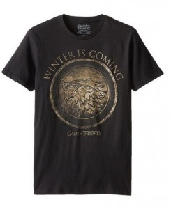 10 Gift Ideas for the Game of Thrones Fan Under $20