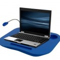 Laptop Desk - Amazon Deals