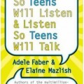 How To Talk so Your Teen Will Listen - Amazon Deals