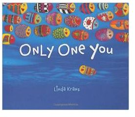 Only One You - Amazon Deals
